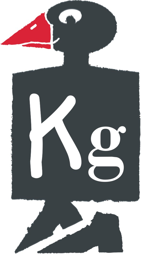 Kremnické GAGY