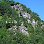 Blatnicky hrad